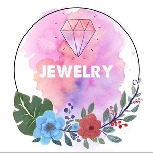 Check out my jewelry listings!